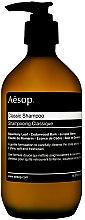 Profumi e cosmetici Shampoo classico - Aesop Classic Shampoo
