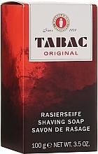 Profumi e cosmetici Maurer & Wirtz Tabac Original - Sapone-stick da barba