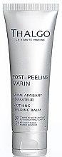 Profumi e cosmetici Balsamo rigenerante lenitivo - Thalgo Post-Peeling Marin Repairing Balm