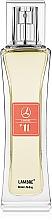 Profumi e cosmetici Lambre № 11 - Eau de parfum