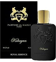 Profumi e cosmetici Parfums de Marly Kuhuyan - Eau de Parfum