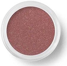 Profumi e cosmetici Ombretto occhi - Bare Escentuals Bare Minerals Peach Eyecolor