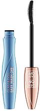 Profumi e cosmetici Mascara - Catrice Glam & Doll Easy Wash Off Power Hold Volume Mascara