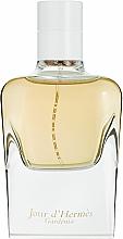 Profumi e cosmetici Hermes Jour d'Hermes Gardenia - Eau de Parfum