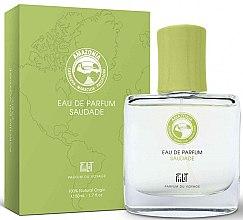 Profumi e cosmetici FiiLiT Saudade-Amazonia - Eau de Parfum