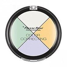 Profumi e cosmetici Concealer viso - Pierre Rene Color Correcting
