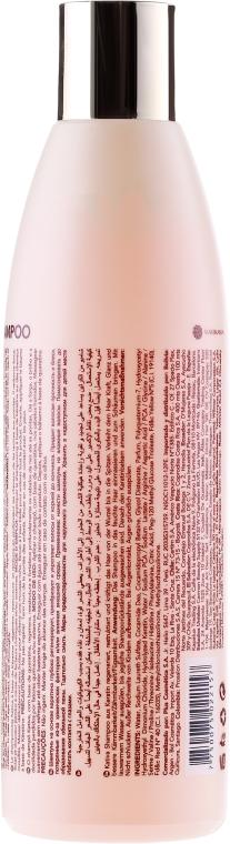 Shampoo - Kativa Keratina Shampoo — foto N2