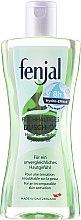 Profumi e cosmetici Olio doccia - Fenjal Rich Shower Oil
