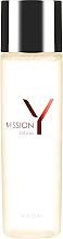Profumi e cosmetici Lozione viso idratante - Avon Mission Y Face Lotion