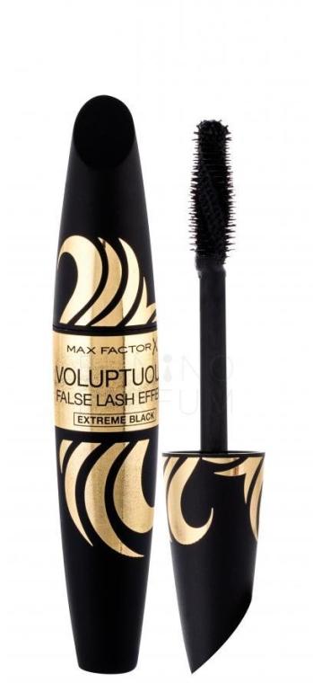 Mascara - Max Factor Voluptuous False Lash Effect