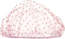 Profumi e cosmetici Cuffia da doccia, 9298, rosa - Donegal