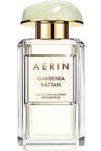 Profumi e cosmetici Estee Lauder Aerin Gardenia Rattan - Eau de Parfum