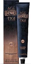 Profumi e cosmetici Tinta per capelli - Tigi Age Denied Colour Rejuvenating Permanent