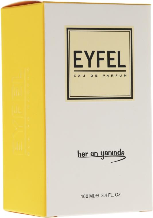 Eyfel Perfume W-201 - Eau de Parfum