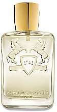 Profumi e cosmetici Parfums de Marly Shagya - Eau de Parfum