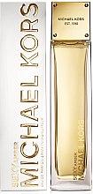 Profumi e cosmetici Michael Kors Sexy Amber - Eau de Parfum