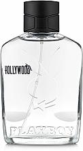 Profumi e cosmetici Playboy Playboy Hollywood - Eau de toilette