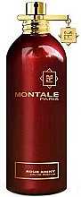 Profumi e cosmetici Montale Aoud Shiny - Eau de Parfum