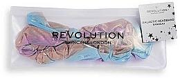 Profumi e cosmetici Fascia capelli - Revolution Skincare Holographic Hair Band