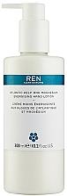 Profumi e cosmetici Lozione mani - Ren Atlantic Kelp and Magnesium Hand Lotion