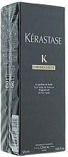 Profumo per capelli - Kerastase Chronologiste Parfum Fragrant Oil — foto N1