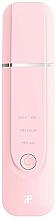 Profumi e cosmetici Dispositivo per la pulizia della pelle ad ultrasuoni - Xiaomi inFace Ion Skin Purifier Eu MS7100 Pink
