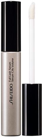 Siero Occhi - Shiseido Full Lash Serum For Eye — foto N1