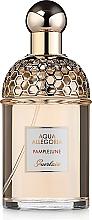 Profumi e cosmetici Guerlain Aqua Allegoria Pamplelune - Eau de toilette
