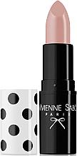 Profumi e cosmetici Rossetto - Vivienne Sabo Merci Lipstick
