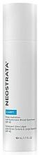 Profumi e cosmetici Crema da giorno per pelli grasse - Neostrata Clarify Sheer Hydration SPF40