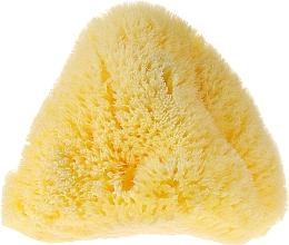 Profumi e cosmetici Spugna da bagno, gialla - Beaming Baby