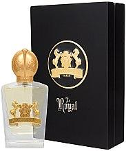 Profumi e cosmetici Alexandre.J Le Royal - Eau de Parfum