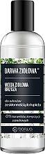 Profumi e cosmetici Acqua di betulla per capelli - Barwa Herbal Water