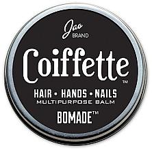 Profumi e cosmetici Burro per mani, capelli, unghie - Jao Brand Coiffete Hands Hair Nail