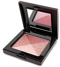 Profumi e cosmetici Shimmer - Laura Mercier Shimmer Bloc