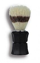 Profumi e cosmetici Pennello da barba, 9462 - Donegal