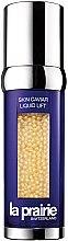 Profumi e cosmetici Siero-lifting viso e collo - La Prairie Skin Caviar Liquid Lift