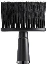 Spazzola per il collo - Lussoni Neck Brush — foto N1