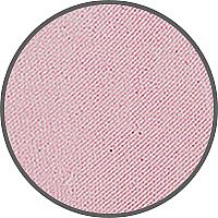 Profumi e cosmetici Ombretto in madreperla - Affect Cosmetics Colour Attack High Pearl Eyeshadow (ricarica)