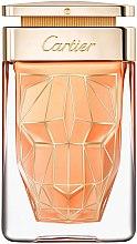 Profumi e cosmetici Cartier La Panthere Limited Edition - Eau de Parfum