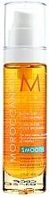 Profumi e cosmetici Concentrato per capelli - Moroccanoil Smooth Blow-Dry Concentrate