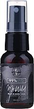 """Profumi e cosmetici Olio per barba e capelli """"Cipresso e zenzero"""" - 4Organic Mr Wild Hair And Beard Oil"""