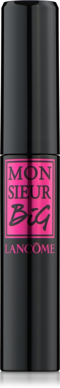 Mascara volumizzante - Lancome Monsieur Big Mascara