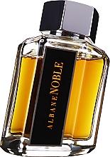Profumi e cosmetici Albane Noble Rue De La Paix For Men - Eau de Parfum