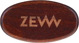 Profumi e cosmetici Pennello da barba - Zew Brush For Beard