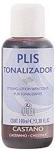 Profumi e cosmetici Tonico per capelli - Azalea Plis Tonalizador