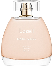 Profumi e cosmetici Lazell Beautiful Perfume - Eau de Parfum