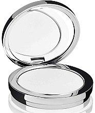 Profumi e cosmetici Cipria trasparente - Rodial Instaglam Compact Deluxe Translucent Hd Powder