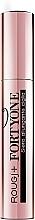 Profumi e cosmetici Siero per crescita ciglia - Rougj+ Forty One Lengthening Eyelash Serum