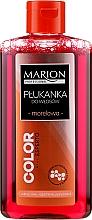 Profumi e cosmetici Tonico per capelli - Marion Color Esperto